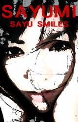 Sayumi - Sayu Smiles - +Cover+