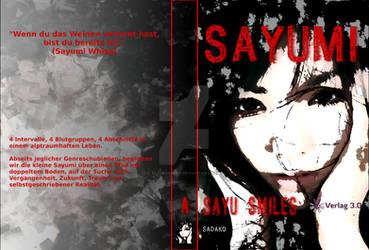 Cover Final Full