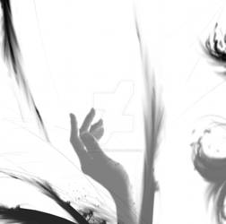 Art Hand