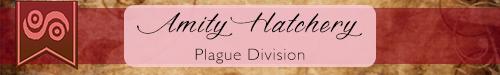 hatchery___plague_division_by_fr_dregs-dagqqn9.png