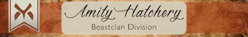 hatchery___beastclan_division_by_fr_dregs-dah3adh.png