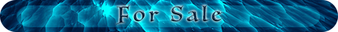 for_sale_mini_banner_by_fr_dregs-daup0ye.png
