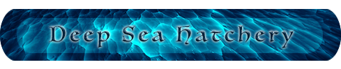 deep_sea_hatchery_for_affiliates_button_by_fr_dregs-daup0yi.png