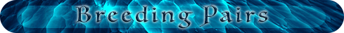 breeding_pairs_mini_banner_by_fr_dregs-daup0zm.png
