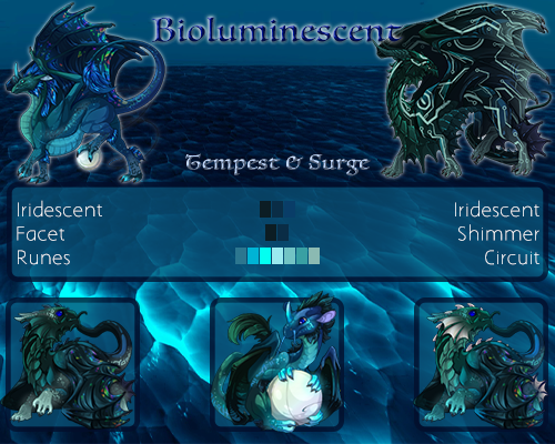 bioluminescent_by_fr_dregs-daup105.png