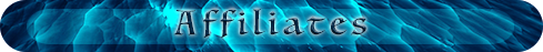 affiliatyes_mini_banner_by_fr_dregs-daup10h.png