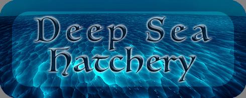 deep_sea_hatchery___big_banner_by_fr_dregs-daup1n0.png