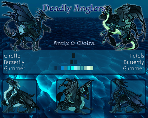 deadly_anglers_by_fr_dregs-davd3jm.png