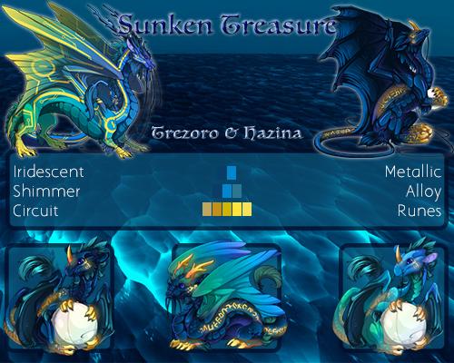 sunken_treasure_by_fr_dregs-dbfwufo.png