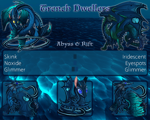 trench_dwellers_by_fr_dregs-dcrw5se.png