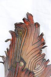 Leather work 142 - 10 by HamraBDG