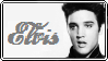 Elvis Stamp by ll-vitiatus-ll