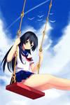 Heaven Swing