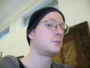 sundersart23's Profile Picture