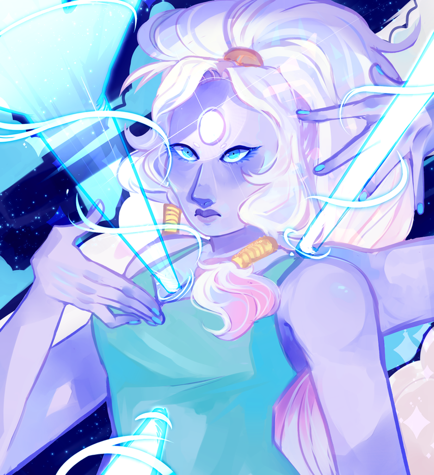 Not gore AT ALL but hey i love it!!!!! in a very opal mood