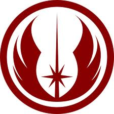 star wars Republic symbol by testabuddy05 on DeviantArt