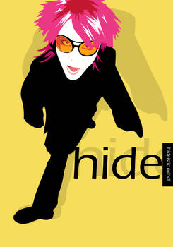 hideistic mind