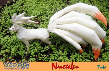 Nintales