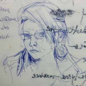 adriennefaye's Profile Picture