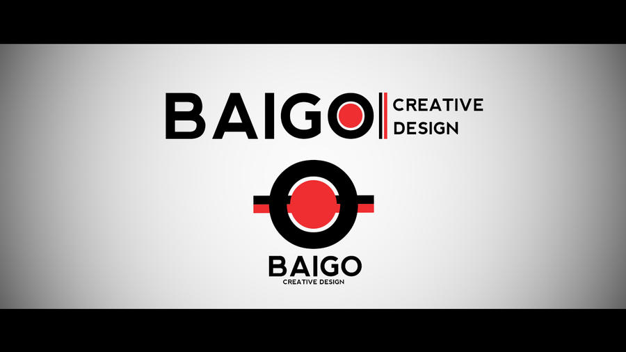 Baigo Design by CallumHebditch