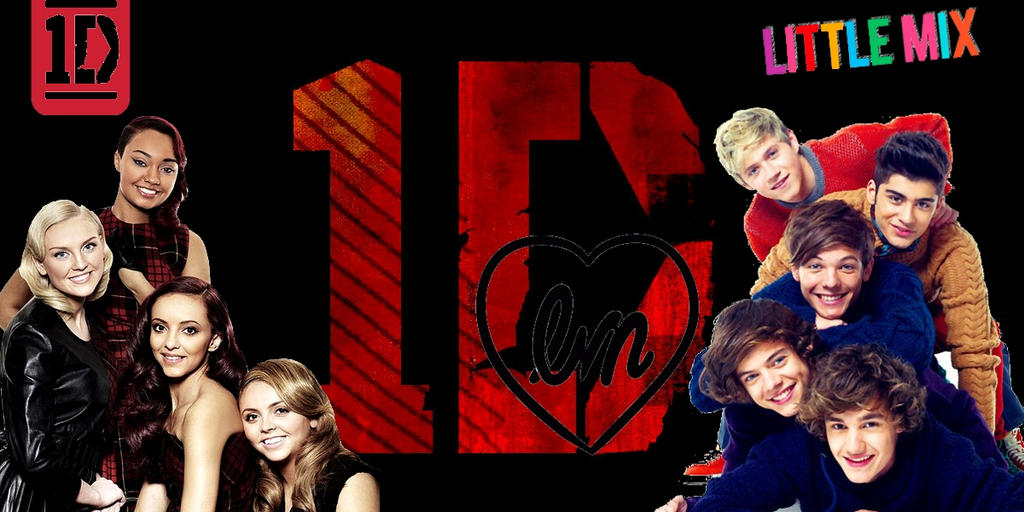 Pictures Of Cute One Direction Twitter Headers Wwwkidskunstinfo