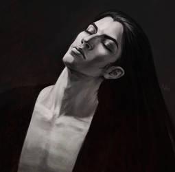 Tired by Rami-fon-Verg