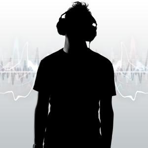 JonnyCast's Profile Picture