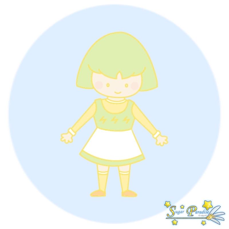 Nica. by bobandthebycicle