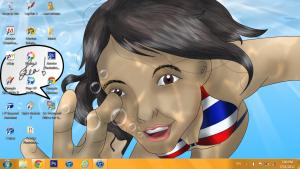 Lubie-Lu's Profile Picture