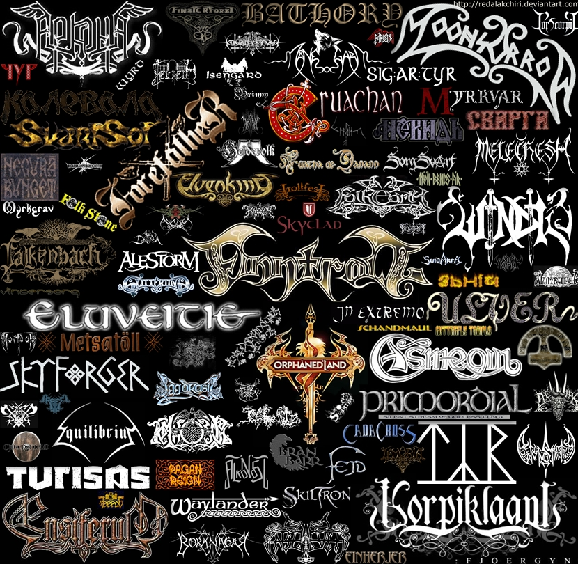 folk metal by redalakchiri on DeviantArt