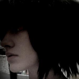 Kumiiiko's Profile Picture