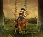 Atumn Queen
