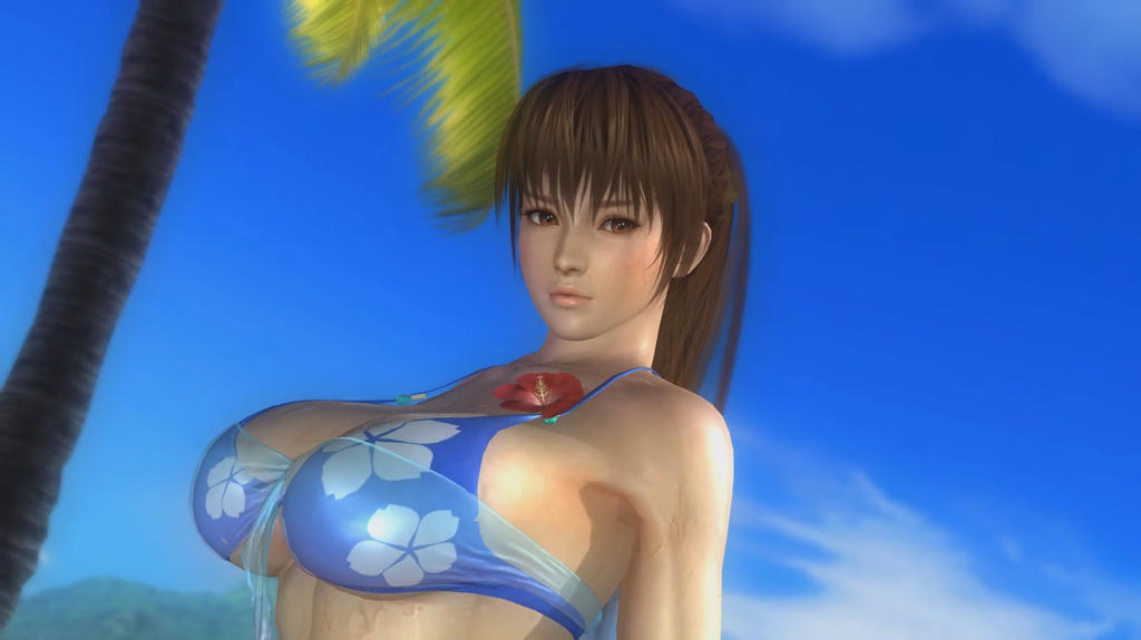 [Image: kasumi_doax_ssr_swimsuit__thicc_breasts_...bz3nsr.jpg]