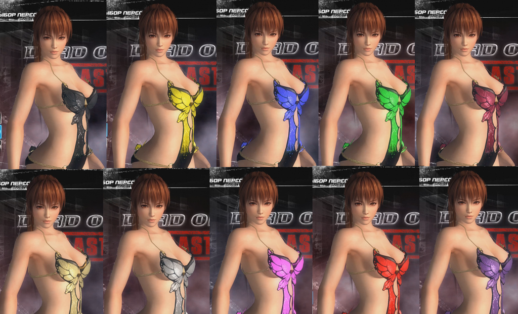 [Image: kasumi_tera_onlin_swimsuit_retextured___...c9p4ab.png]