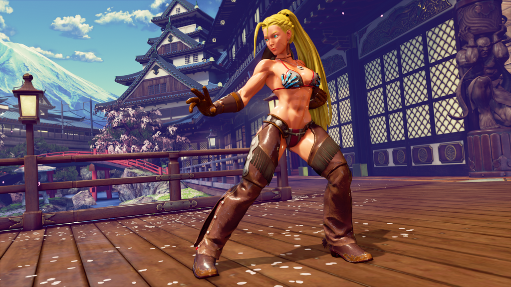 [Image: cammy_cowgirl_by_ecchigamer-dcpfd89.png]