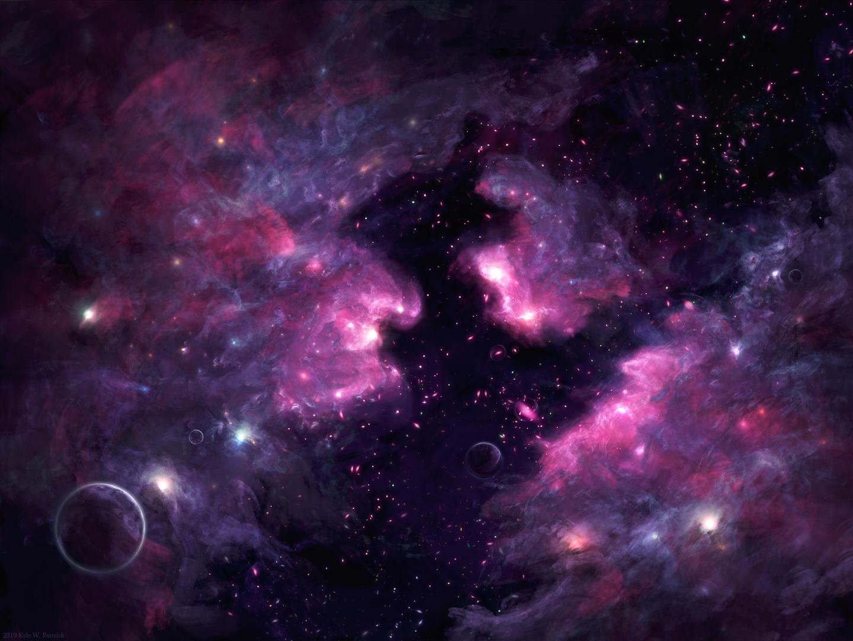 Celestial Pneuma