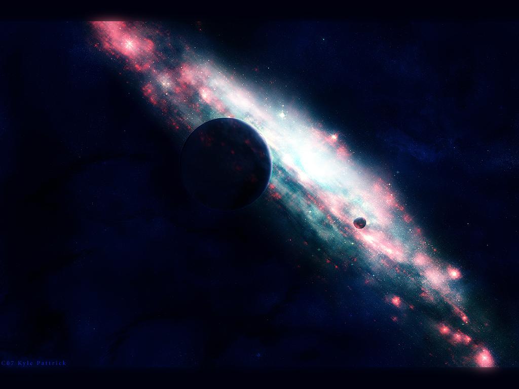 Hypoborean Plane by cosmicbound