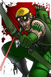 green arrow revisited