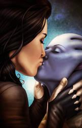massEffect-kiss