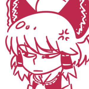 xKaishaku's Profile Picture