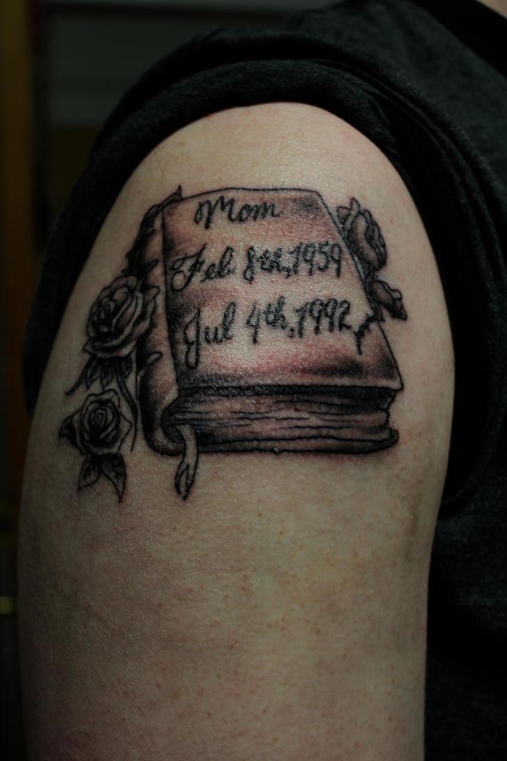 book tattoo design for steve by hiphipmurray on deviantart. Black Bedroom Furniture Sets. Home Design Ideas