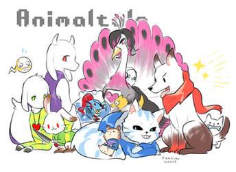 Animaltale