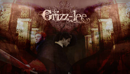 Grizz-Lee