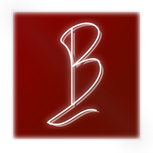 banbandalin's Profile Picture