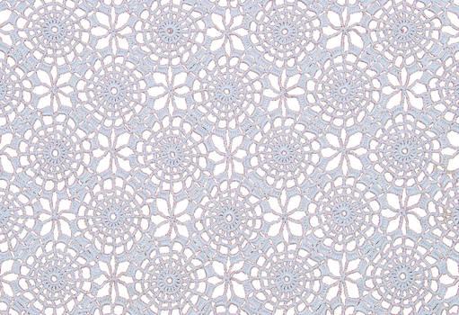 1600px-Table-cloth 2008- 1