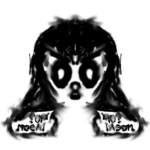 Inexstinctus's Profile Picture