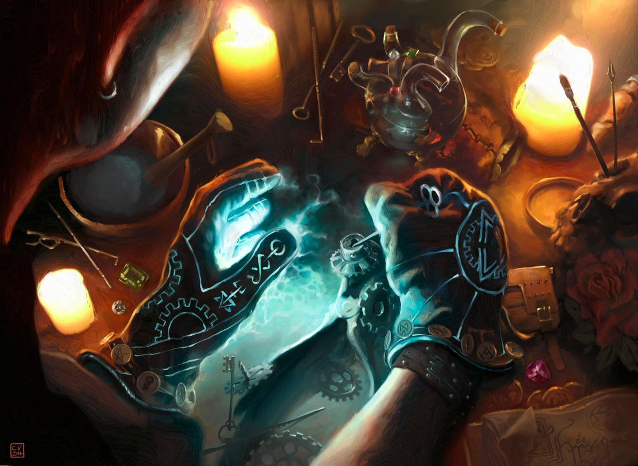 http://img08.deviantart.net/61b5/i/2014/196/d/d/magic_the_gathering__rogues_gloves_by_cvdh_by_tegehel-d7qs3fj.jpg