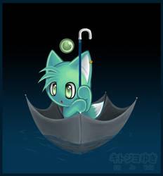 -- Mint -- ChaoMish