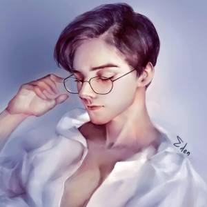 EdenChang's Profile Picture