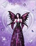 The Love Fairy
